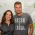 paleo story natalie with pete evans